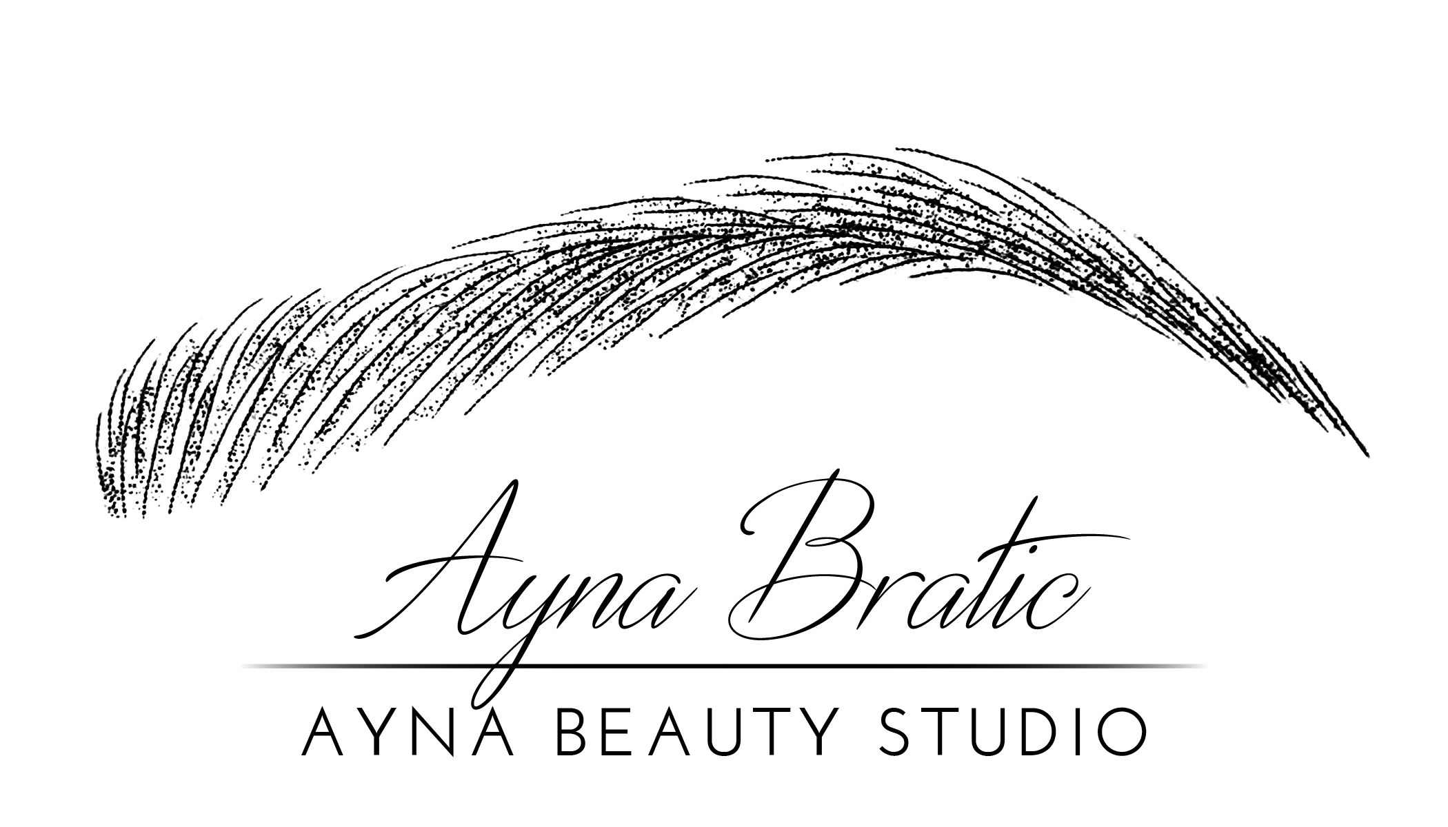 Microblading in Vancouver WA from Ayna Beauty Studio